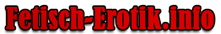 logo fetisch-erotik.info